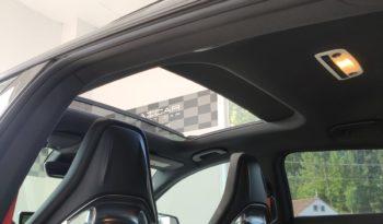MERCEDES-BENZ Clase CLA MercedesAMG CLA 45 4M Shooting Brake lleno