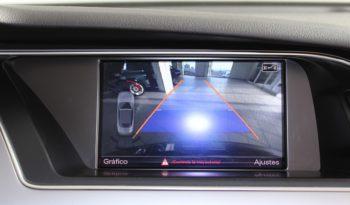 AUDI A5 CABRIO S LINE ED 3. 0 TDI 245CV QUAT STRO lleno