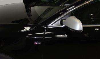 AUDI A5 SPORTBACK 3. 0 TDI 245CV S LINE QUATTRO STRONIC lleno