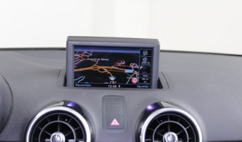 AUDI A1 1. 4 TDI 90CV ULTRA S TRONIC DESIGN lleno