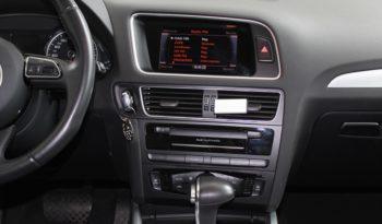 AUDI – Q5 2. 0 TDI 177CV QUATTRO STRONIC ATTRACTION lleno