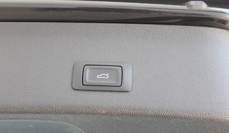 AUDI – A4 AVANT 2.0 TDI 150 CV S LINE EDITION lleno