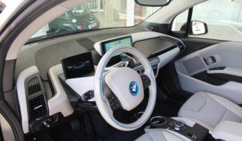 BMW i3 94ah REX lleno