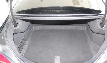 MERCEDES-BENZ – Clase CLA CLA 220 CDI Aut. AMG Line lleno