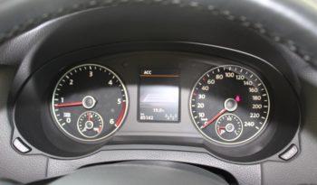 VOLKSWAGEN Sharan Sport 2.0 TDI 135kW184CV BMT DSG lleno