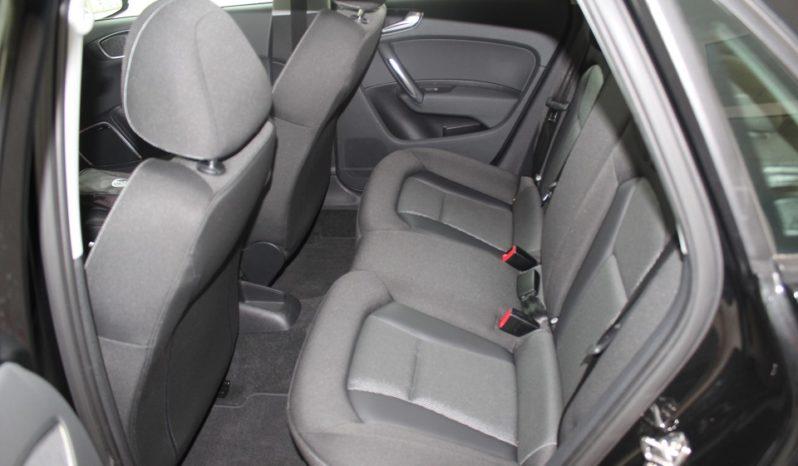 AUDI A1 Sportback 1.4 TFSI 125CV Attraction lleno