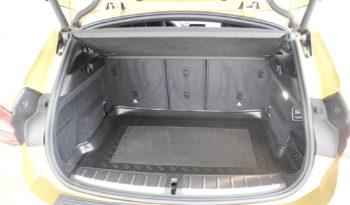 BMW – X2 lleno