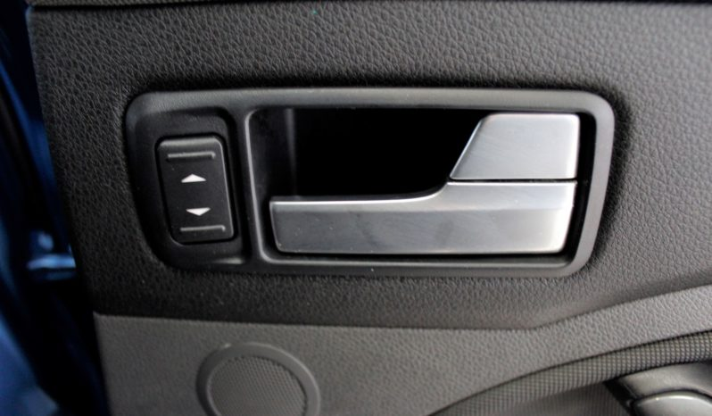 FORD Kuga 2.0 TDCi 4WD Titanium lleno