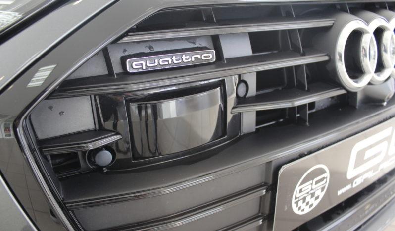 AUDI A6 S Line 45 TDI 231CV quattro tiptronic lleno