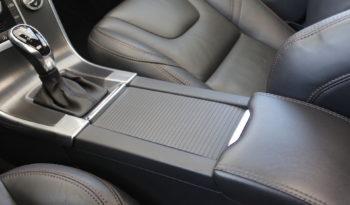 VOLVO XC60 2.4 D4 AWD Summum Auto lleno