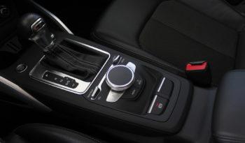 AUDI Q2 S LINE  2.0 TDI 190 CV quattro S tronic lleno