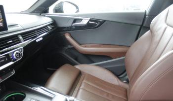 AUDI A5 Sport S line 40 TDI 190 CV  Quattro Sportback lleno