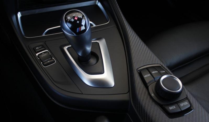 BMW Serie 2 M2 lleno