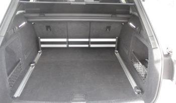 AUDI A4 S Line 2.0 TDI 190 CV quattro S tronic Avant lleno