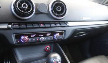 AUDI A3 2.0 TFSI S3 300CV quattro S tronic lleno
