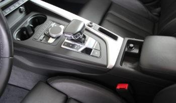 A4 Allroad Quattro 3.0 TDI 272CV quattro tiptronic lleno