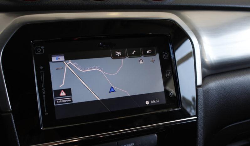 SUZUKI Vitara 1.4 T S 4WD 6AT lleno