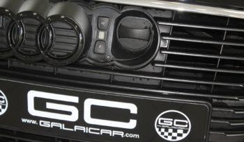 AUDI A3 1.4 TFSI etron S tronic Sportback lleno
