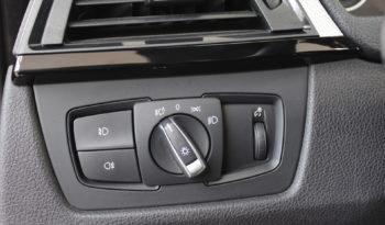 BMW 420d M PACK lleno