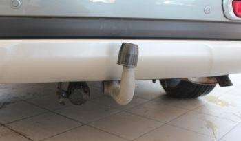 MITSUBISHI Outlander 220 DID Motion Auto 4WD lleno