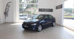 BMW – SERIE 3 320D EFFICIENTDYNAMICS EDITION E90