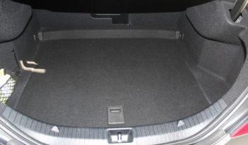 MERCEDES-BENZ CLA 200 CDI AMG Line lleno