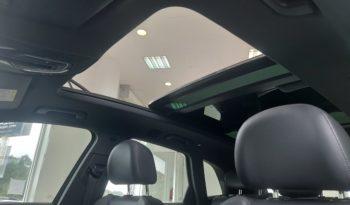 AUDI Q5 S line 2.0 TDI 190 CV quattro S tronic lleno