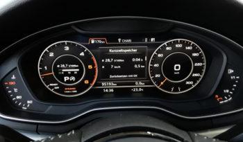 AUDI A4 Avant 3.0 TDI 272CV quattro tiptro sport lleno
