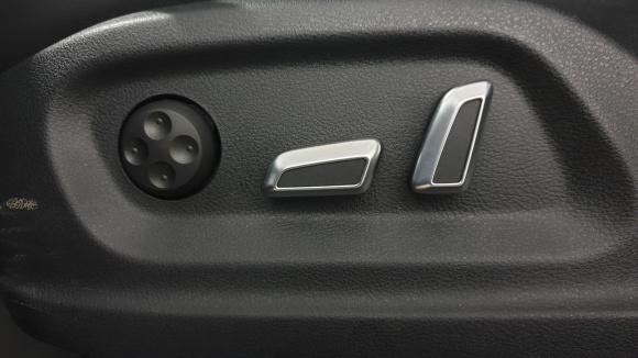 AUDI Q3 Sport edition 2.0 TDI 184CV quat S tron lleno