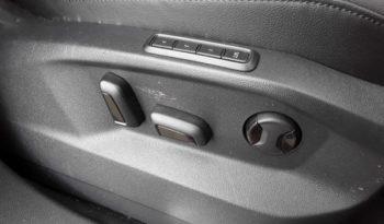 VOLKSWAGEN Tiguan Sport 2.0 TDI 190CV BMT 4Motion DSG lleno