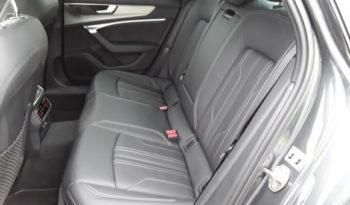 AUDI A6 Sport 45 TDI 170kW 231CV quattro tipt lleno