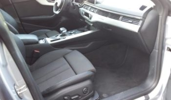 AUDI A5 sport 3.0 TDI quattro S tronic Sportback lleno