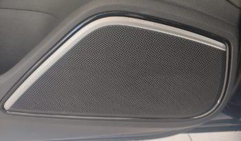 AUDI A3 Sportback 2.0 TDI S line 150cv S tronic lleno