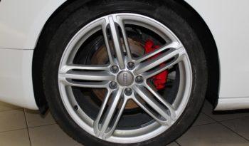 AUDI A5 Sportback 2.0 TDI 170cv lleno