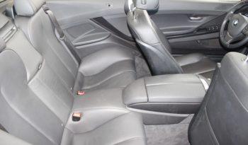BMW – 640D CABRIO NACIONAL 313CV lleno
