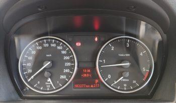 BMW Serie 3 320D lleno