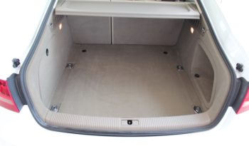 AUDI – A5 SPORTBACK 2. 0 TFSI 180CV lleno