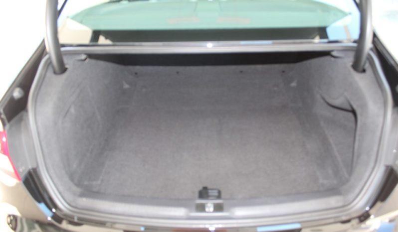 AUDI – A4 2. 0 TDI 177CV lleno