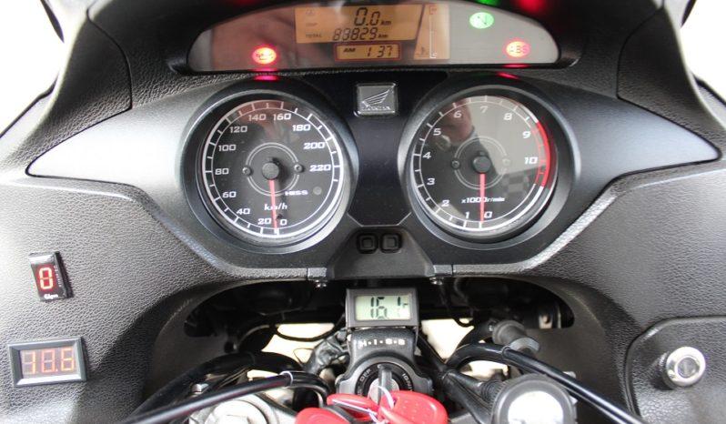 HONDA VARADERO XL1000V C-ABS lleno