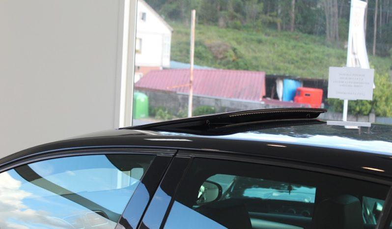 VOLKSWAGEN Golf 2.0 TSI 270cv DSG 4Motion R lleno