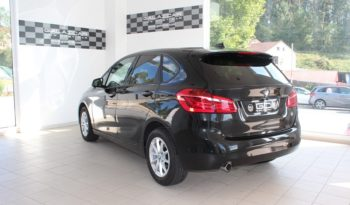 BMW Serie 2 Active Tourer 218d Business lleno
