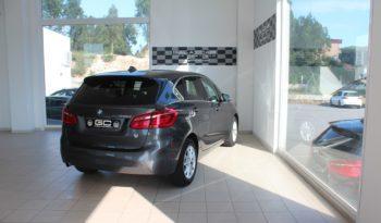 BMW Serie 2 Active Tourer 218d Business lleno