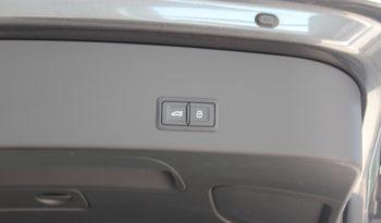 AUDI A6 Competition 3.0 TDI 326cv Quattro Avant lleno