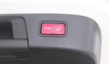 MERCEDES-BENZ – CLASE GLA GLA 250 4MATIC AMG LINE lleno