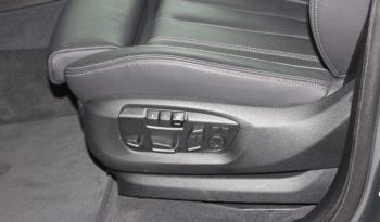 BMW X5 XDRIVE40D lleno