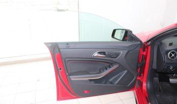 MERCEDES-BENZ – CLA CLA 220 d AMG Line lleno