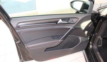 VOLKSWAGEN Golf 2.0 TSI 230cv DSG GTI Performance BMT lleno