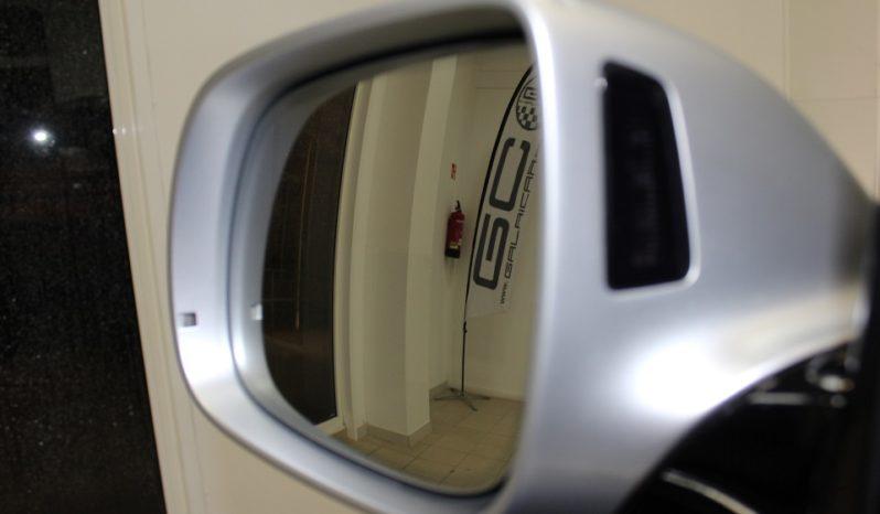 AUDI SQ5 3.0 TDI 326CV quattro tiptronic Competition lleno