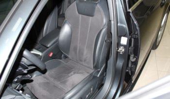 AUDI A4 Avant 2.0 TDI 190CV quattro S line lleno