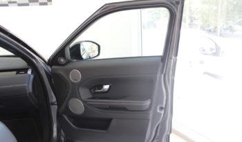 LAND-ROVER Range Rover Evoque 2.2L SD4 190CV 4×4 Dynamic Auto lleno